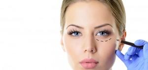 plastic surgery procedures